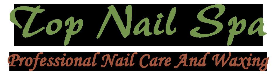 Top Nail Spa